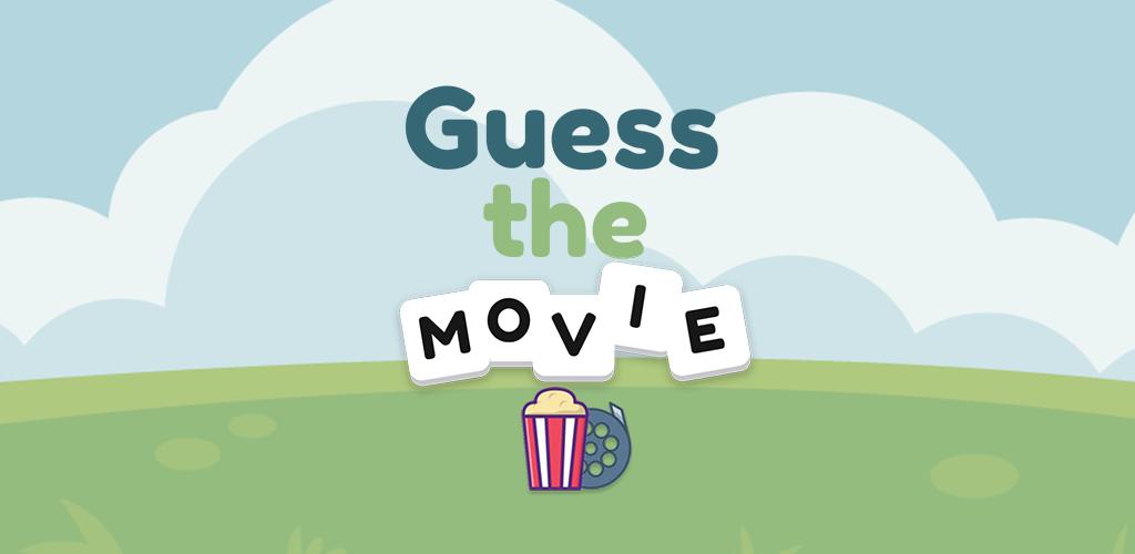 Prova il nostro quiz su Film e serie TV e vinci account premium su Veezie.st GRATIS!