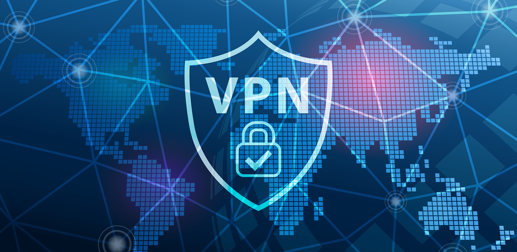 Come proteggere la tua privacy con una VPN