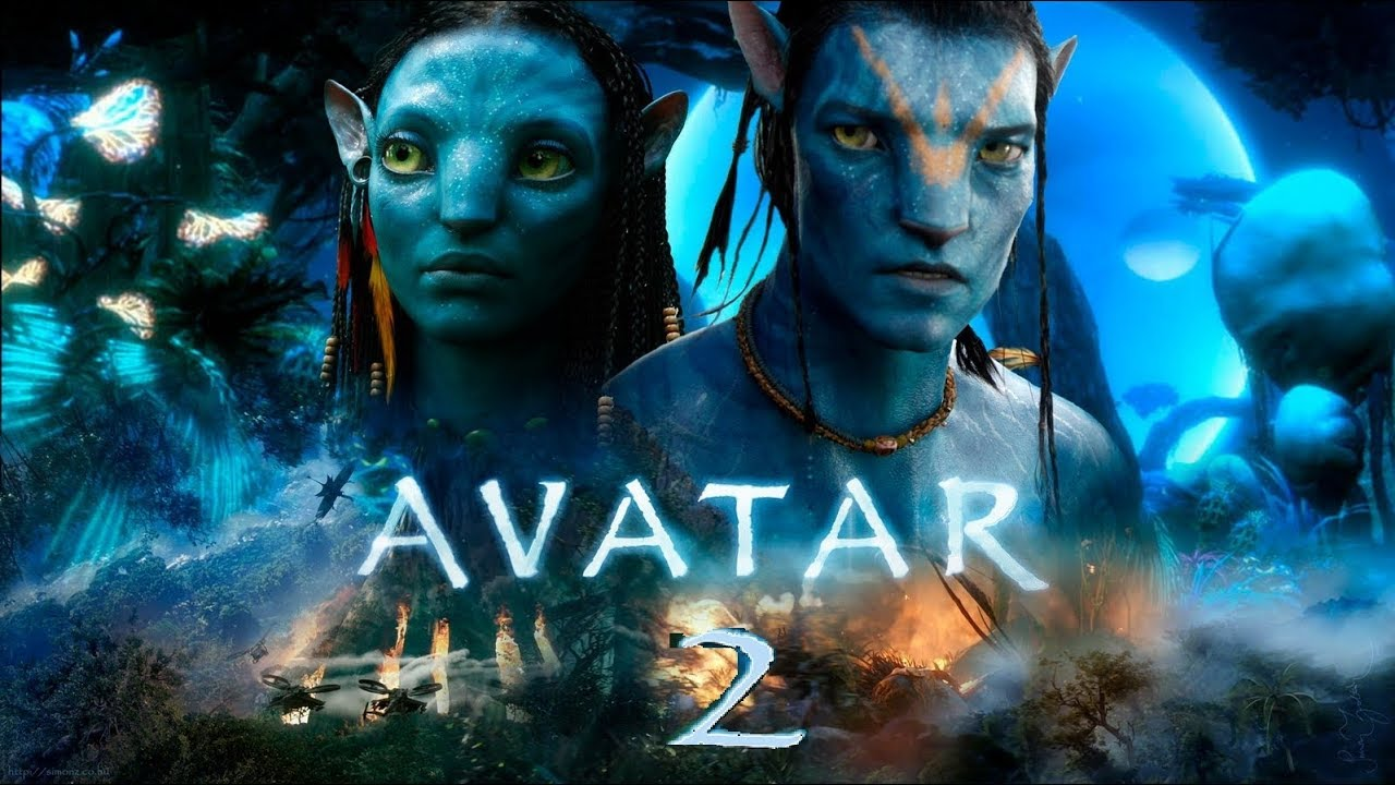 Con la sua nuova tecnologia di ripresa subacquea, Avatar 2 rischia di cadere nello stesso errore del primo film
