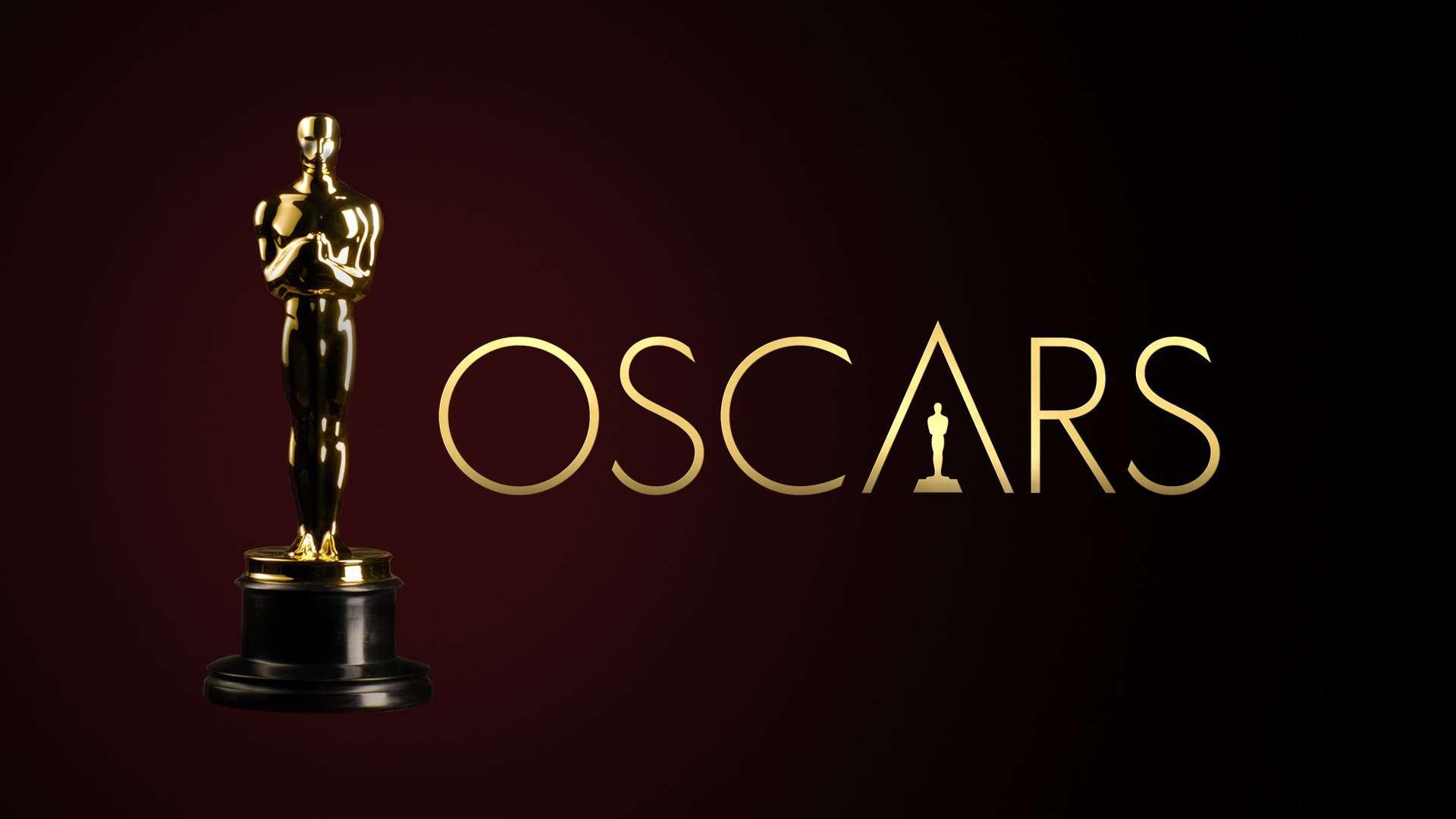 Lista completa vincitori Oscar 2021