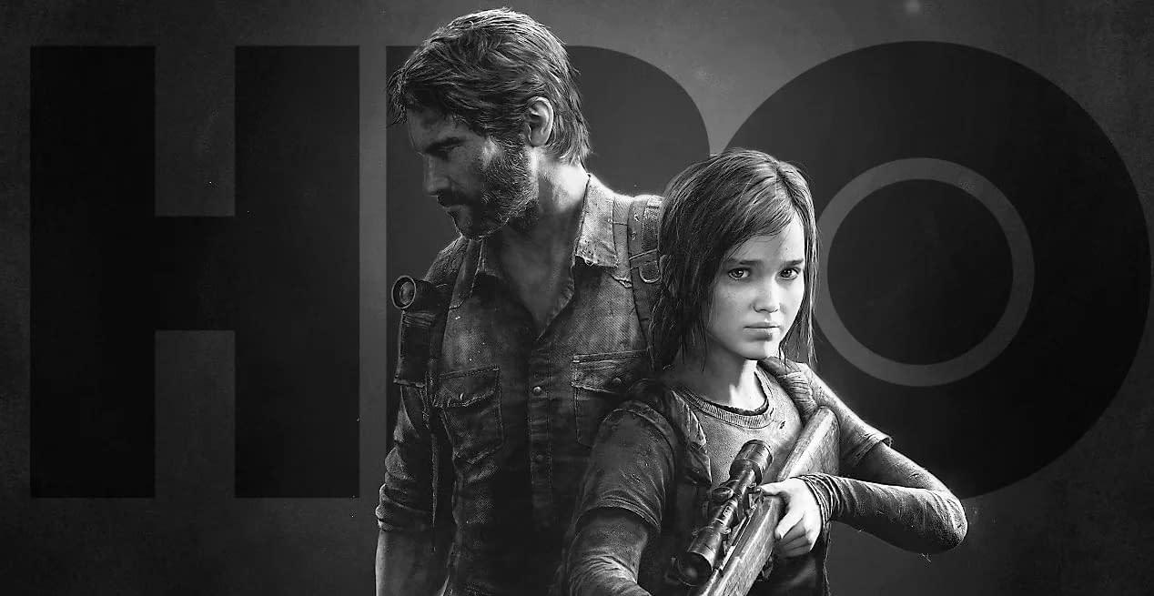 La serie su The Last Of Us seguirà fedelmente il gioco o si discosterà dalla storia?