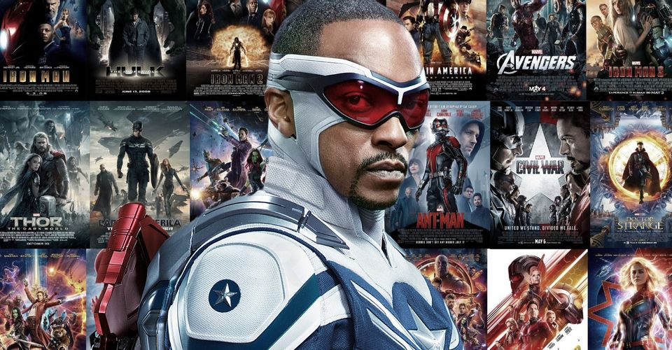 La Marvel segretamente al lavoro su film non ancora annunciati