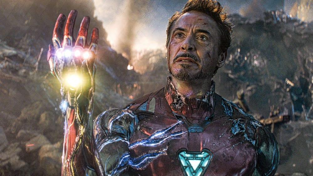 Robert Downey Jr. potrebbe tornare nei panni di Iron Man, ma ad una sola condizione