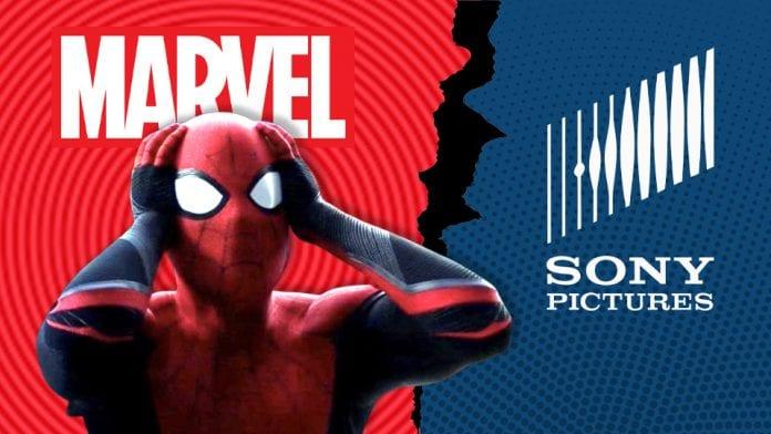Spider-Man: No way home unirà gli universi Sony e Marvel?