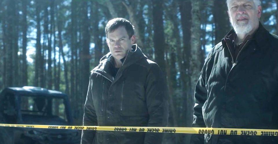 Dexter stagione 9:  trailer, data di uscita e antagonista